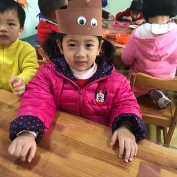 WeChat Image_20171225143123