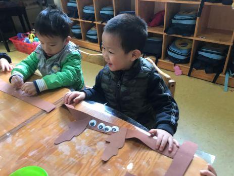 WeChat Image_20171225143126