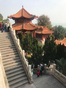 WeChat Image_20171230151909
