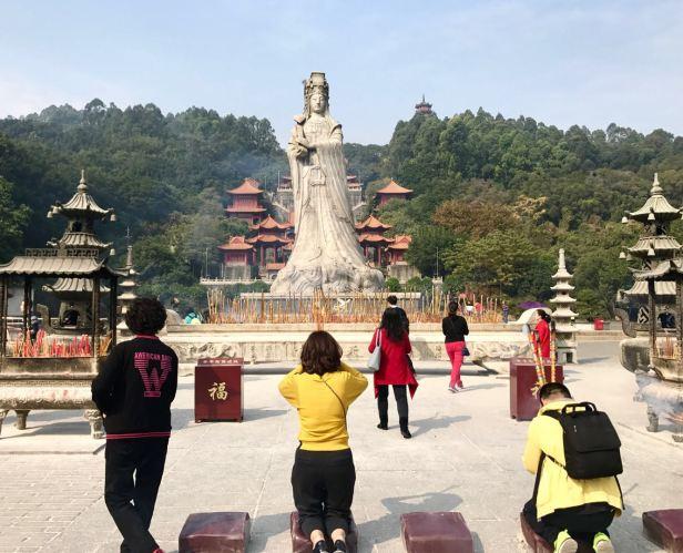 WeChat Image_20171230151954