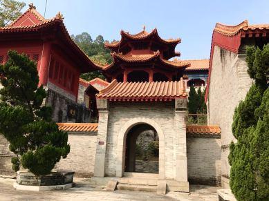 WeChat Image_20171230152005