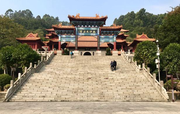 WeChat Image_20171230152008