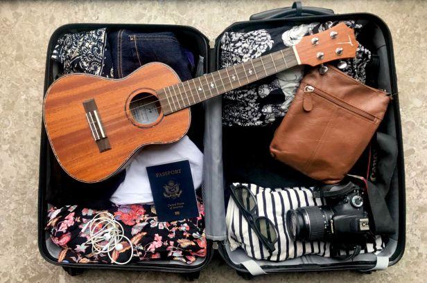 packing for travel.jpg