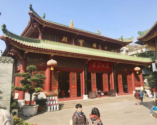 WeChat Image_20171210173637