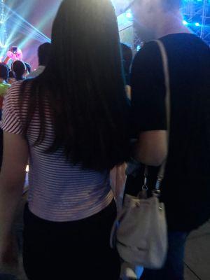 WeChat Image_20180103141610
