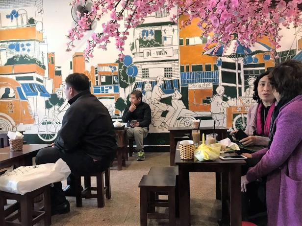 WeChat Image_20180224155052