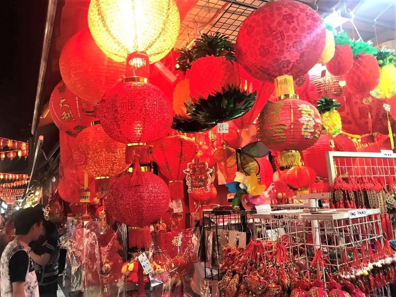 WeChat Image_20180227171853
