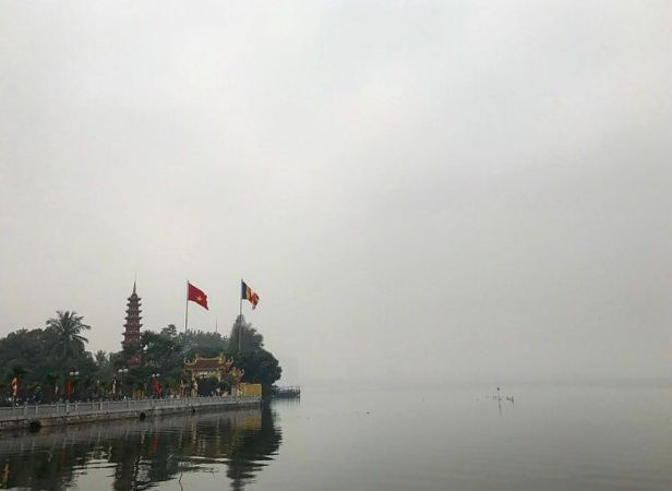 WeChat Image_20180223142845
