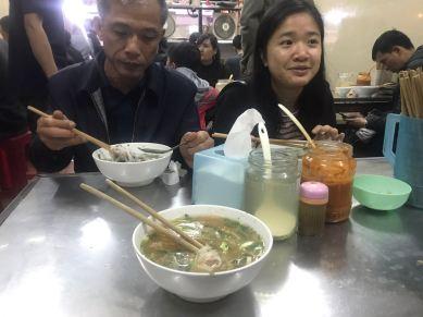 WeChat Image_20180223144534