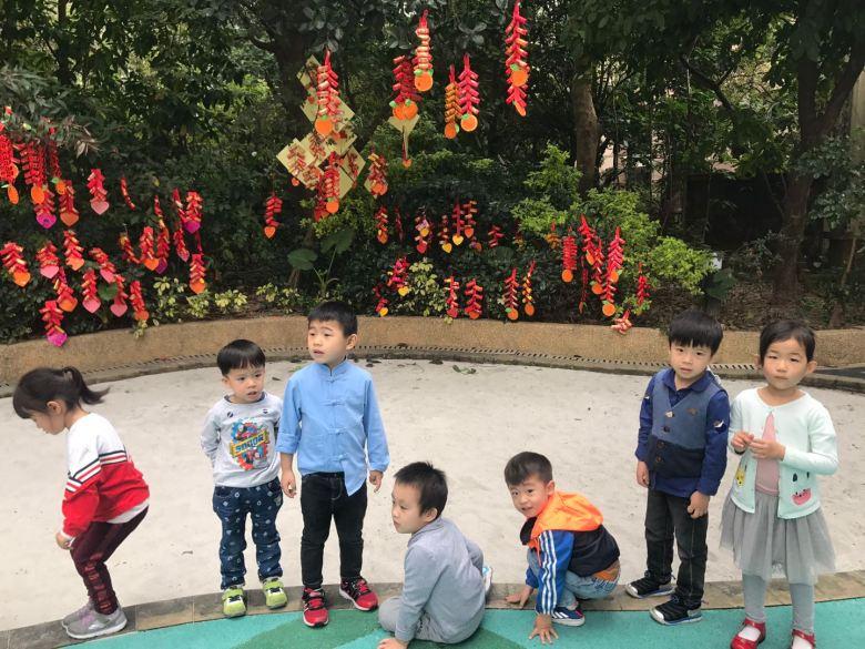 WeChat Image_20180304172500