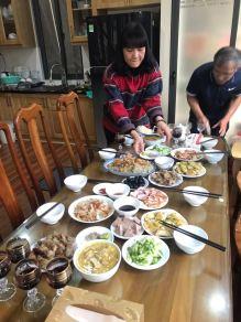 WeChat Image_20180307131350