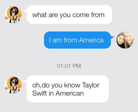 do you know taylor swift.PNG