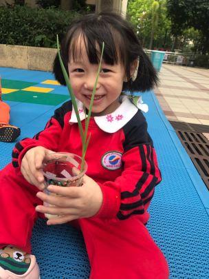 WeChat Image_20180420133355