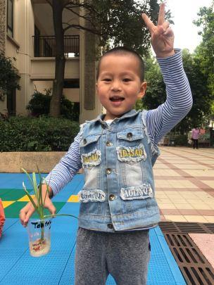 WeChat Image_20180420133403