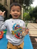 WeChat Image_20180420133404