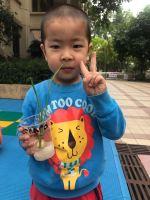 WeChat Image_20180424162642