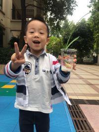 WeChat Image_20180424162643