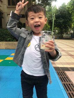 WeChat Image_20180424162646