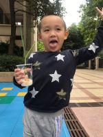 WeChat Image_20180424162651
