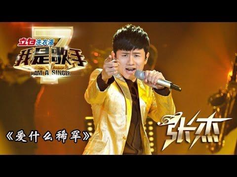 zhang jie i am a singer.jpg