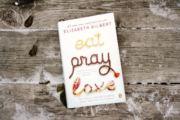 eat pray loveee.jpg