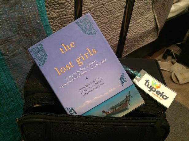 the lost girls.JPG