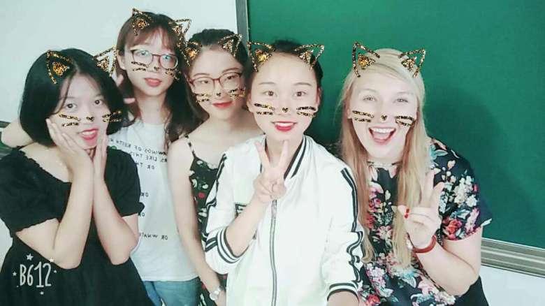 WeChat Image_20170610132020
