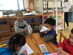 WeChat Image_20180424162754