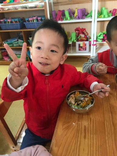 WeChat Image_20180424163652