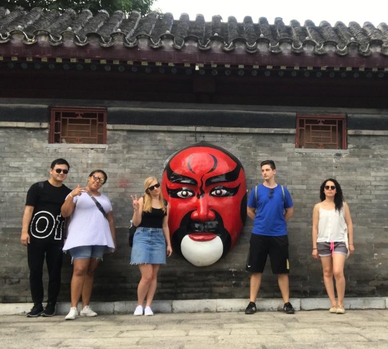 WeChat Image_20180502115518