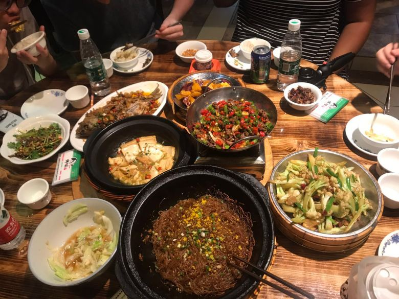 WeChat Image_20180521152005