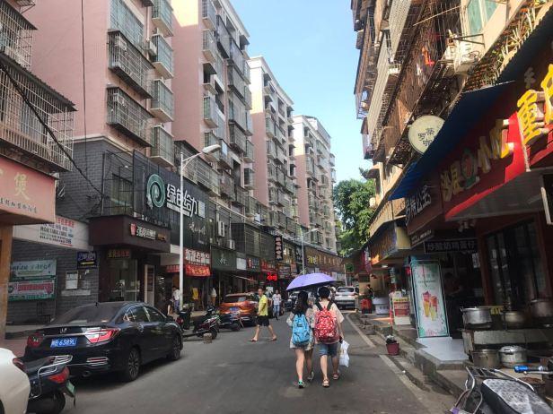 WeChat Image_20180523170632.jpg