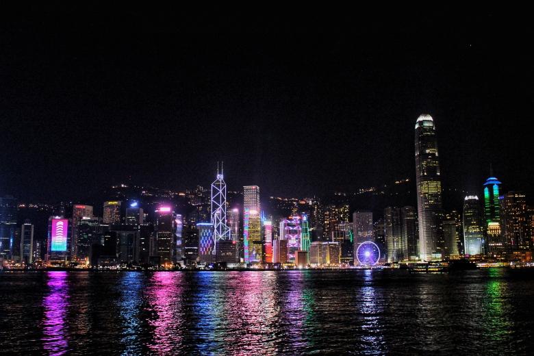 hong kong night time.jpg