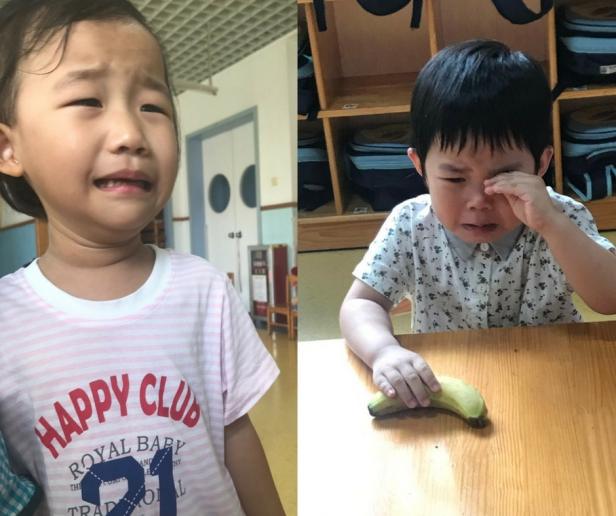 kids crying at kindergarten.jpg
