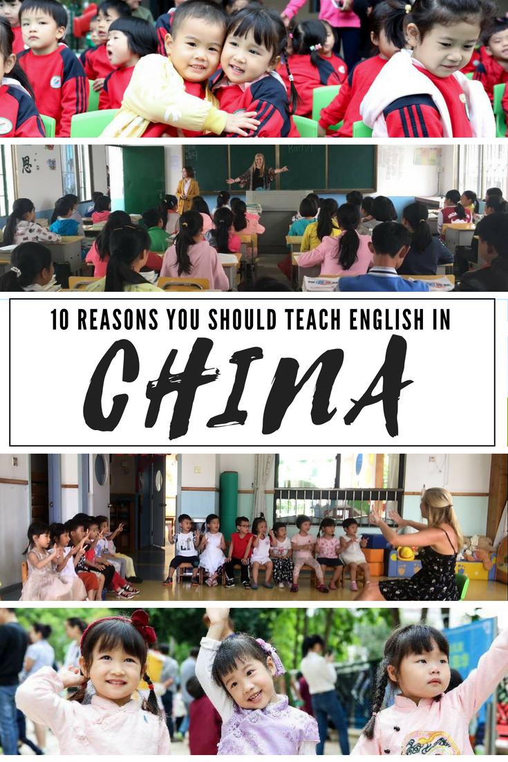 pinterest teaching.jpg