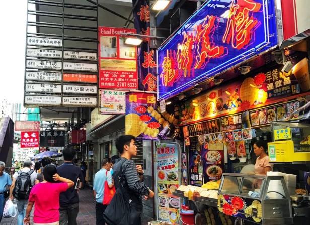 street food - Copy.jpg