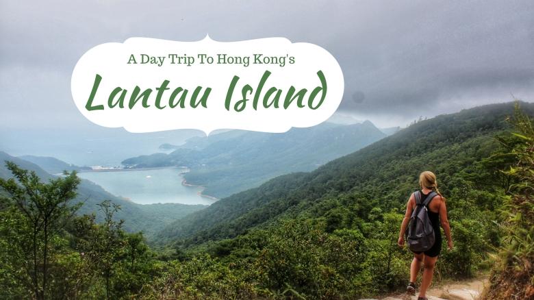 twitter lantau island.jpg