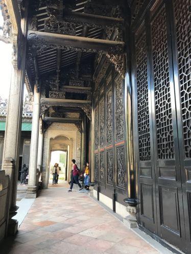 WeChat Image_20180612205231