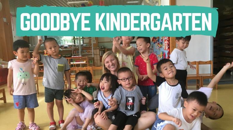 kindergarten jpeg.jpg