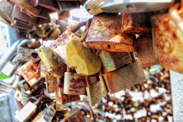 locks 3.jpg
