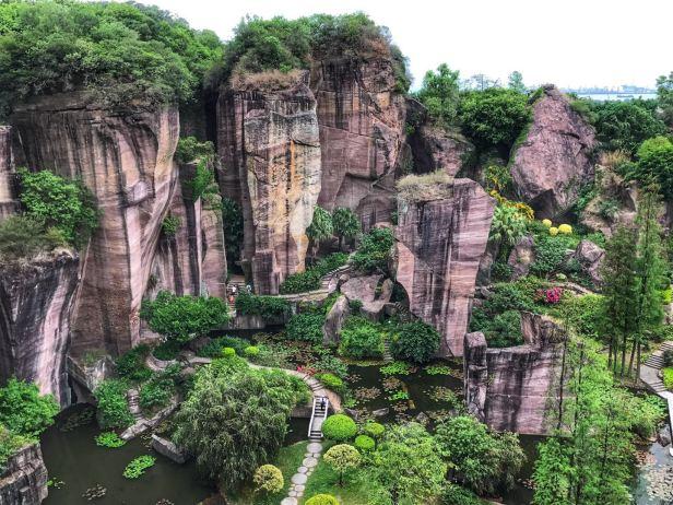 WeChat Image_20180414185208.jpg