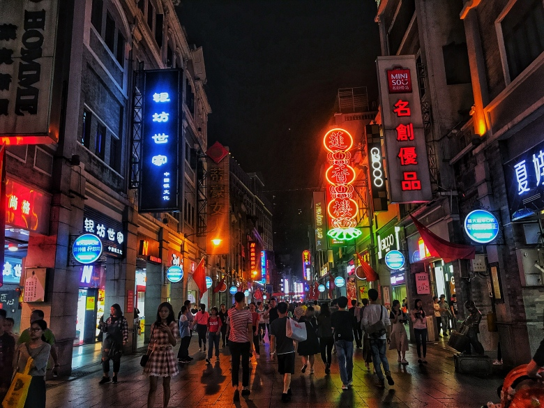 WeChat Image_20180502115455