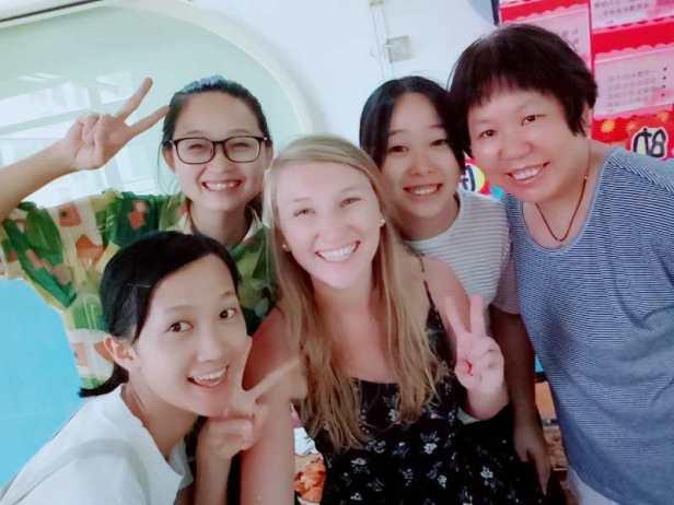 WeChat Image_20180713142550.jpg