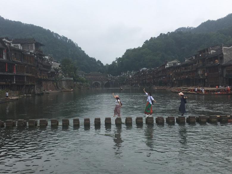 WeChat Image_20180805120723