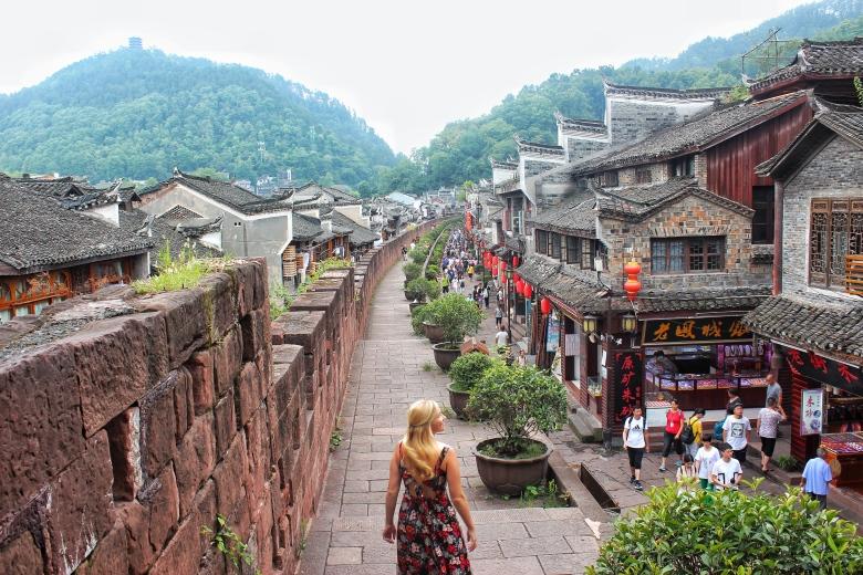 WeChat Image_20180805162933.jpg