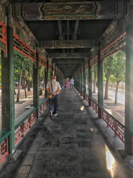 WeChat Image_20180826170306.jpg