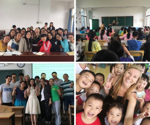 teaching in china(1).jpg
