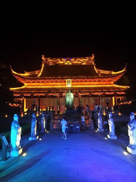 WeChat Image_20180906162135.jpg