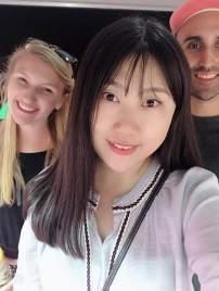 WeChat Image_20180924114315