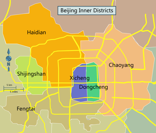 beijing-where-to-live-district.png